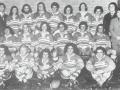 1973-U18
