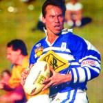 Mark Taylor (2)