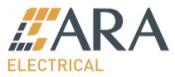 ARA Electrical