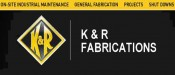 K&R fabrication