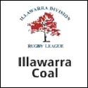 Illawarra Coal League