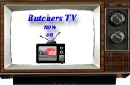 Butchers TV