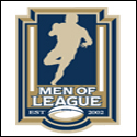 Men of League