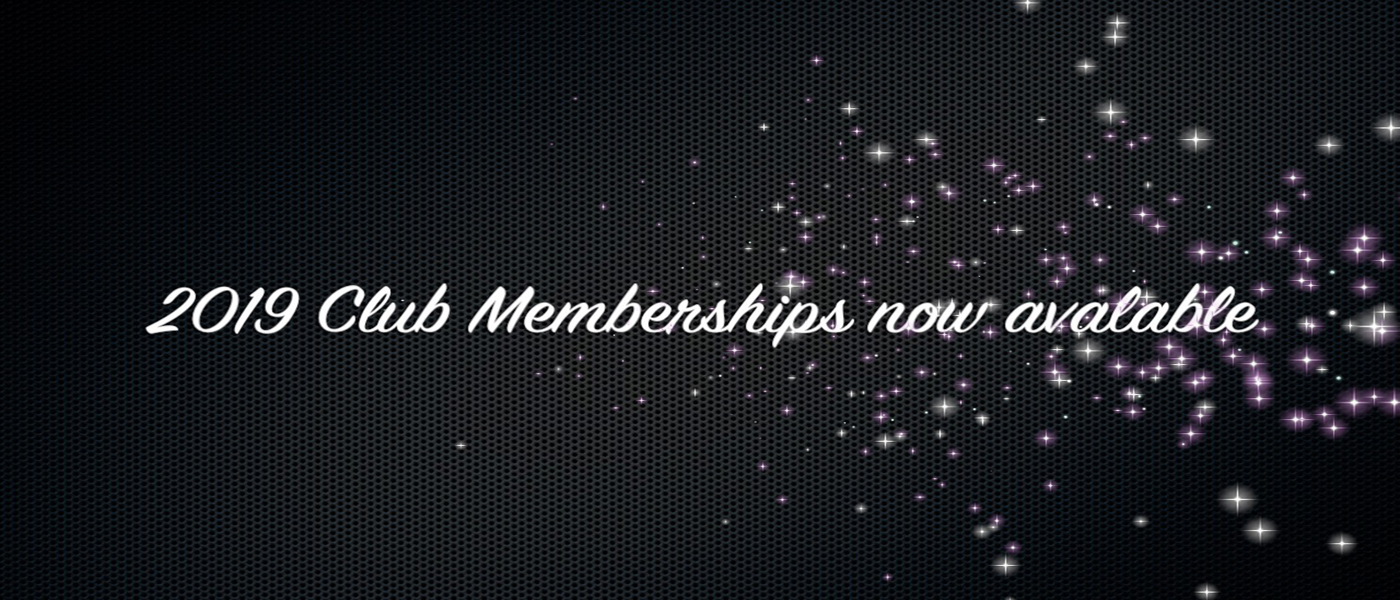 a65e5318c 2019 Club membership now available – Thirroul Butchers